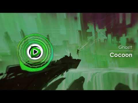 Ghostt - Cocoon