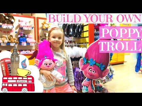poppy---build-your-own-dreamworks-trolls-in-build-a-bear-workshop-london