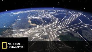 Podwodne autostrady światłowodów! Jak powstają? [Wyprawa na Dno S01E07]