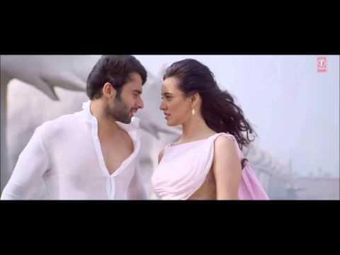 Suno na Sangemarmar (Karaoke Version)