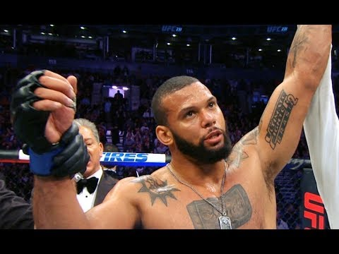 UFC Fight Night 145: Blachowicz vs. Santos - Will be the Best