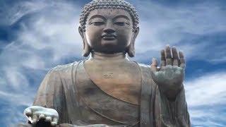 Lời Phật Dạy và 12 Quy Luật Tự Nhiên Và Vũ Trụ Khó Tin Nhưng Có Thật - Nghe 5 Phút Thay Đổi Vận Mệnh