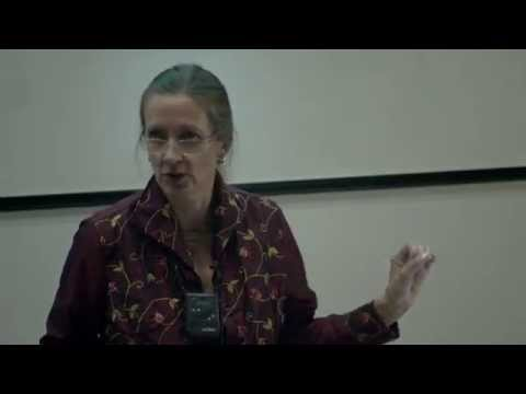 Linn Getz: On Crisis, Hubris And The Future Of Medicalisation