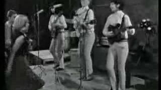 Liverbirds - Diddley Daddy 1965