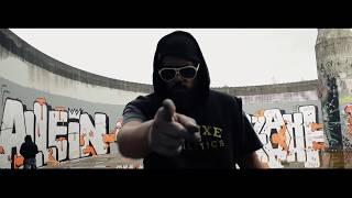 Samy Deluxe - Allein in der Überzahl (Official Video)