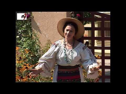 Maria Butaciu  - Auzit-am bade eu