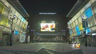 Team Coverage On Investigative Report Into Dallas Mavericks And Mark Cuban's Apology
