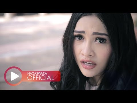 devay---hati-siapa-tak-luka-(official-music-video-nagaswara)-#music