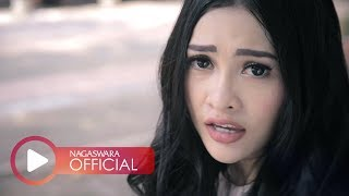 Devay - Hati Siapa Tak Luka (Official Music Video NAGASWARA) #music