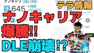 キャリア 株価 掲示板 ナノ