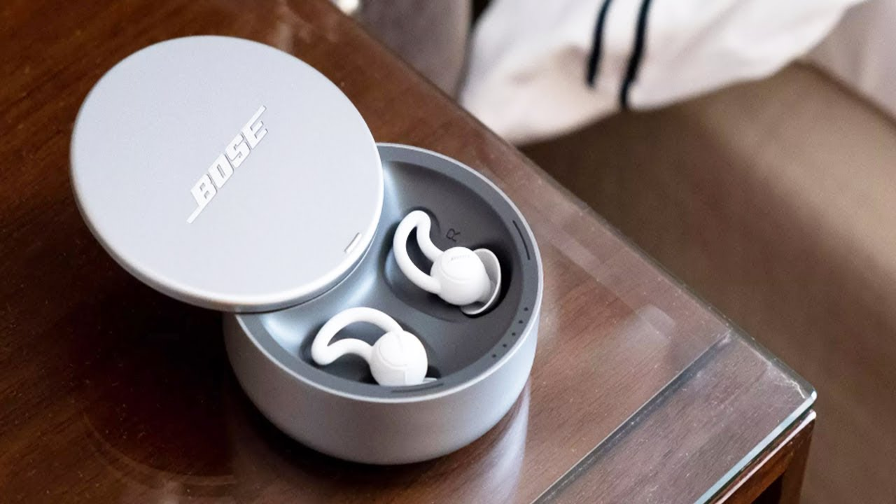 4527252b444 5 Best True Wireless Earbuds - Top Truly Wireless Earbuds On Amazon 2018