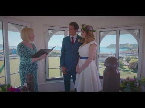 Summer Weddings at the Duke