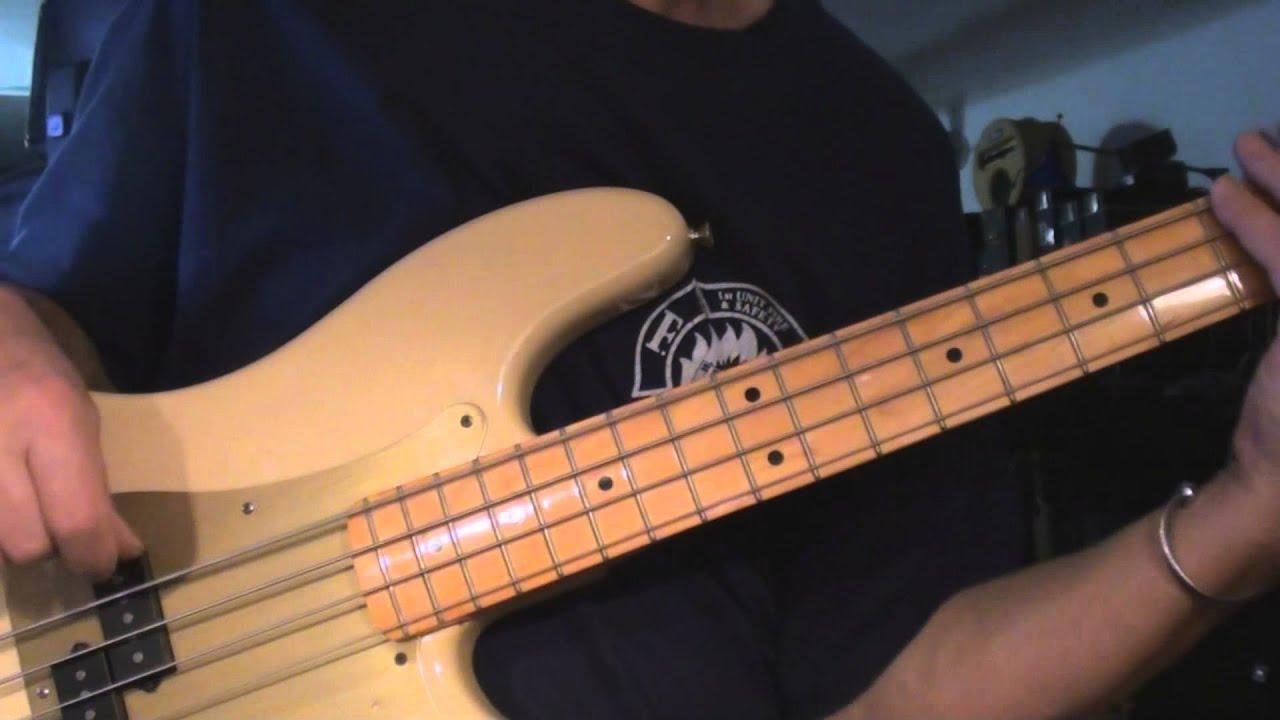 Fein Bassgitarre Pickup Schaltplan Bilder - Elektrische Schaltplan ...