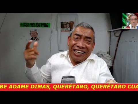 EMLIO ASCARRAGA SE HUMILLA ANTE AMLO!! VENEZUELA..PORTAAVIONES NUCLEARES !!