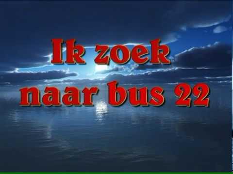 Translation Tigrigna-Nederlands Part 3
