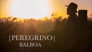 ¿Quien? - Miguel Balboa