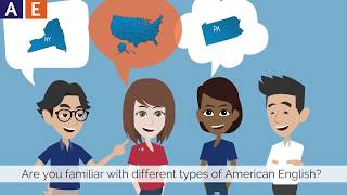 American English Regional Vocabulary Differences  - Addressing a group of people