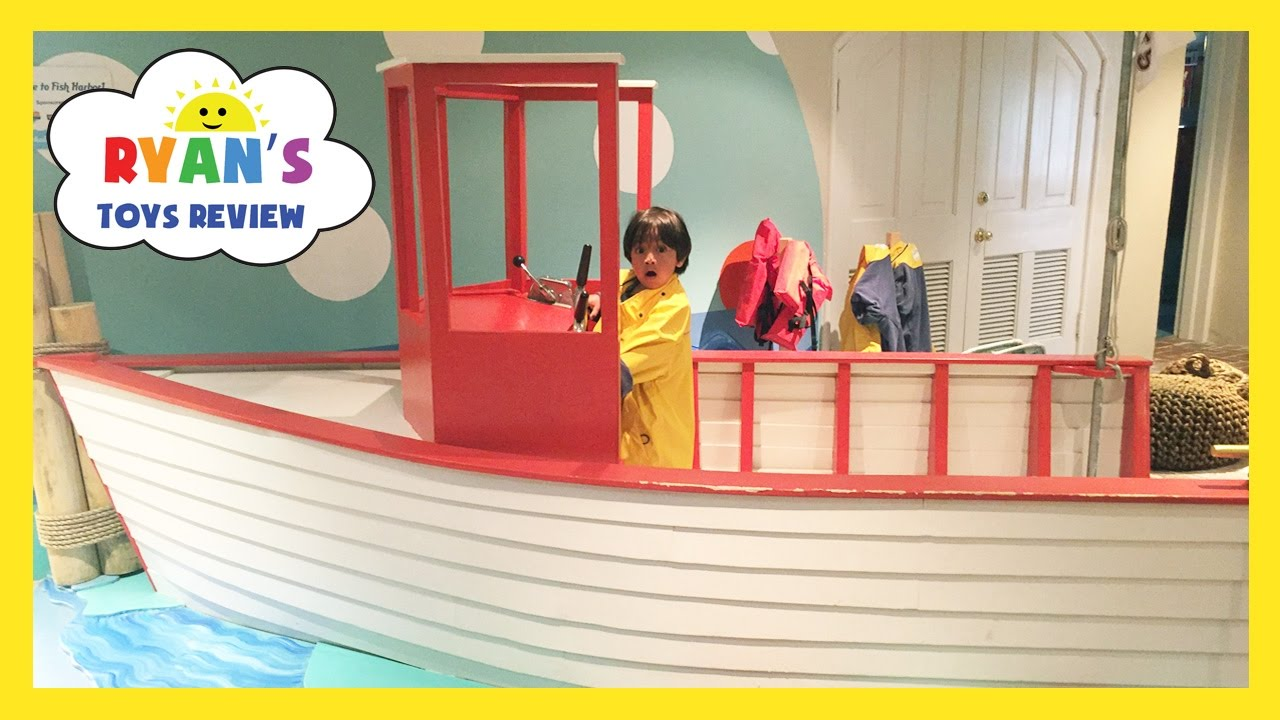 Children 39 s museum family fun trip to kids indoor play area for Indoor play area for sale
