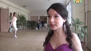 Стобальница по литературе Дарья Кондратюк рассказала, как написать ЕГЭ на 100 баллов(, 2017-06-26T17:31:31.000Z)