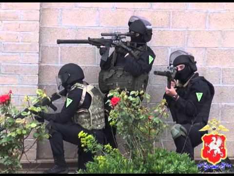 клип ко дню полиции 2015