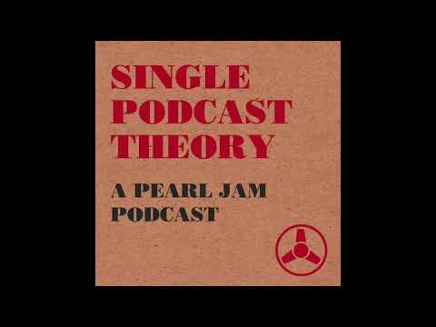 Single Podcast Theory - Episode 1 (Introductions)