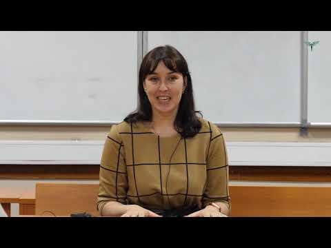 """Круглый стол """"Беспомощность в пожилом возрасте иллюзии Vs реальность"""" (ВЕИП&Хэсэд Авраам"""""""