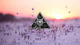 [Electronic] G.U.D. - No Big Deal [Free Download]