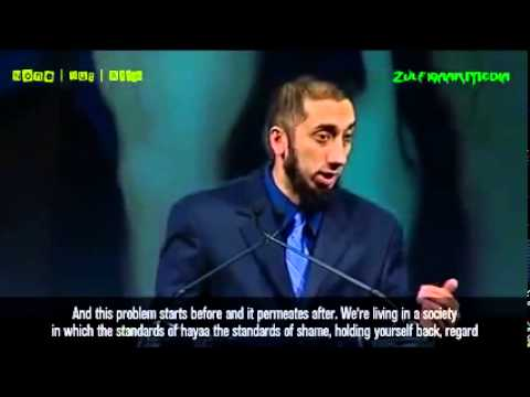 How to approach the marriage process nouman ali khan youtube how to approach the marriage process nouman ali khan ccuart Images