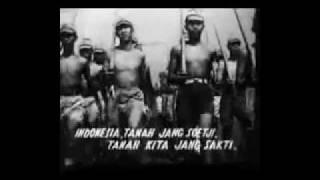 Download lagu Lagu Indonesia Raya Versi 3 Bait