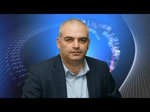 Музей-институт Геноцида армян- это стратегический объект не только культурного значения-  Айк Демоян