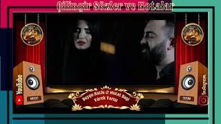 Duygu Kutlu & Murat Bagi & Yürek Yarısı