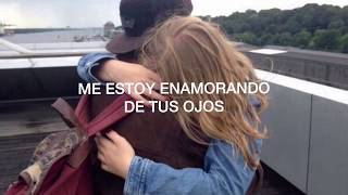 Kiss Me - Ed Sheeran // español (letra) MP3