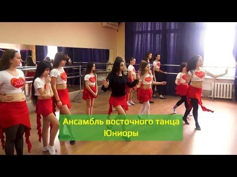 zanyatiya-etim-s-video-starie-novoe-porno-smotret-onlayn-s-liliputami