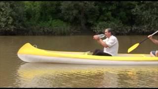 Händel - K.G. muzsikus: Vízi zene