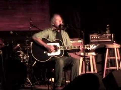 Murray Mclauchlan - The Farmer Song