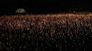 Red Hot Chili Peppers - Jam In Poland, Chorzow