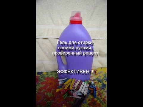 Криминальные аборты (Андрей Анатольевич Ломачинский