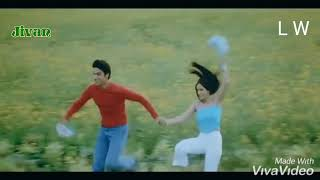 Aisa Lagta Hai Jaise I'am In Love # WhatsApp Status