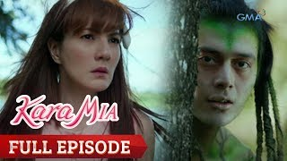 Kara Mia: Engkantong nahumaling kay Aya | Full episode 1