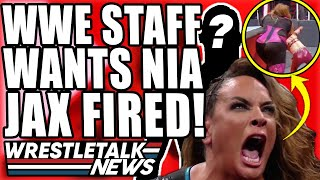 Rusev To IMPACT?! Another WWE Debut REVEALED (Exclusive)! | WrestleTalk News