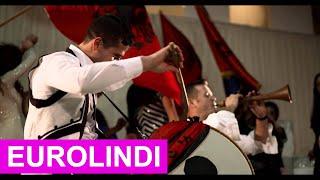 Ylli demaj -Oj Kosove oj nëna ime ( oficcial video 2014) Eurolindi