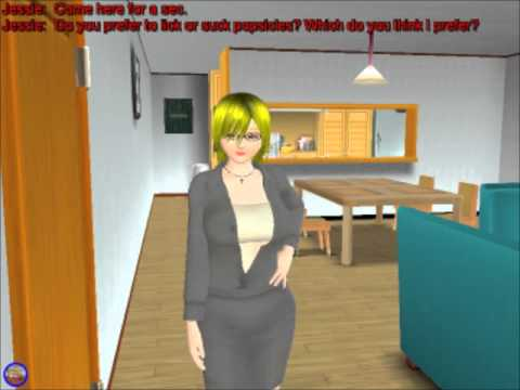 artificial girl 3 all mods download