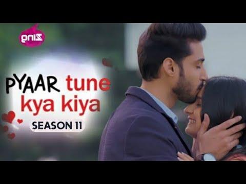 Download love story of avik & ishani  pyaar tune Kya kiya season 7 episode 2 pyaar tune Kya kiya