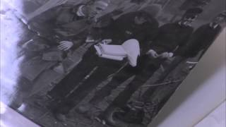 Dzieje filmu: Vincent, François, Paul… i inni / Vinsent, Fransoa, Pol i ostali - Eurochannel