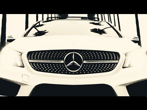2014 Mercedes Benz CLA Class: CLA 250 Full Review /Start Up / Exhaust
