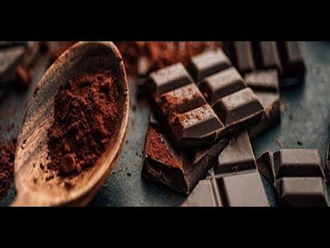 بشرى لمحبي الشوكولاتة من مرضى السكري.. نوع جديد مفيد لصحتهم  - نشر قبل 2 ساعة