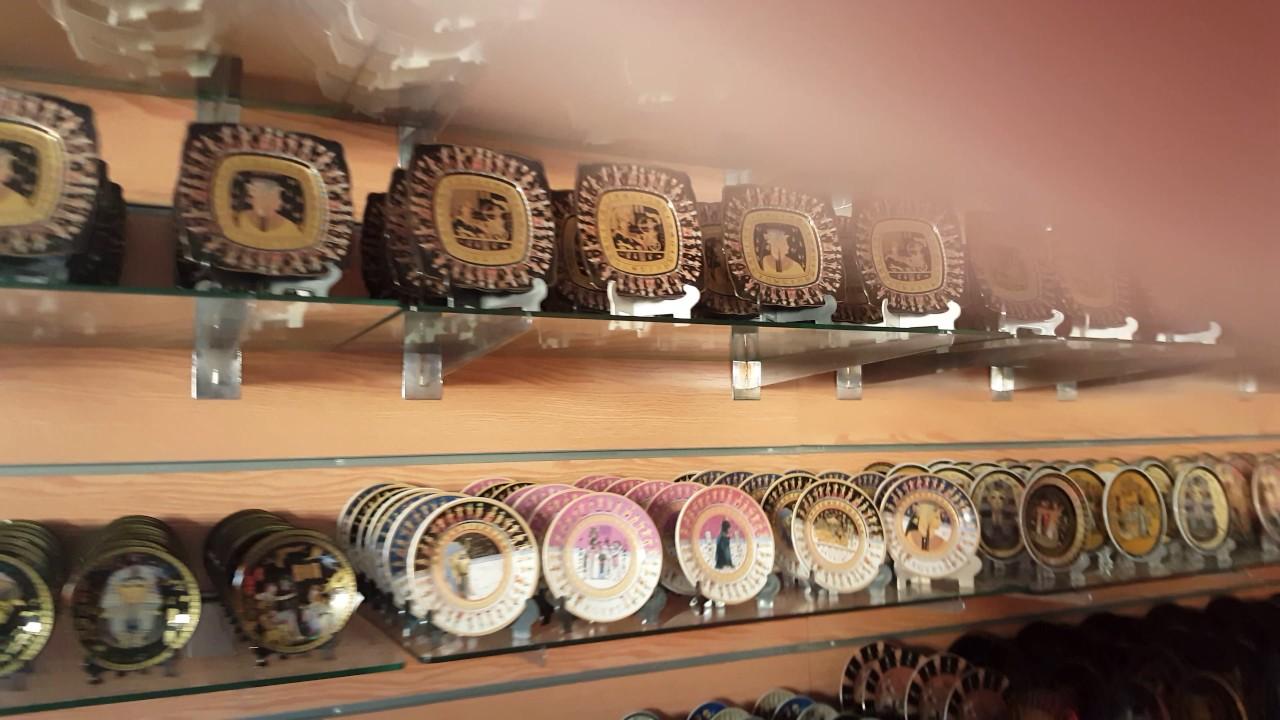 hurghada shopping
