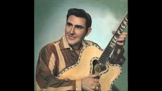 Watch Webb Pierce More And More video