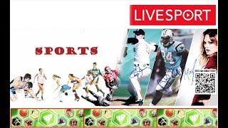 Provence Rugby  V Biarritz Olympique - Live Stream | Rugby Union 2/22/2019