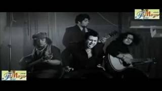 Roxen _ Bujh Hai Gaya (Extinguished) - Pakistani Band